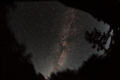 20140729-10mm-westsky-centered-cygnus-ds.jpg