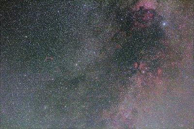 2013-0802-cygnus1.jpg