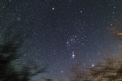 20131227-orion-40mm-1600-30s-f2.8-dstc.jpg