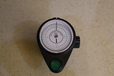 2014-03-polarmeter-001.jpg