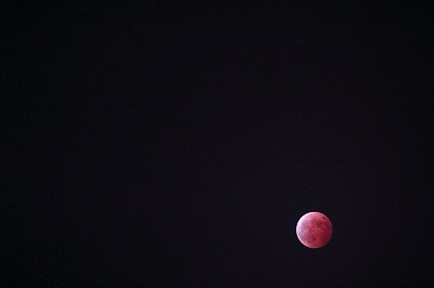2014-1008-linar-eclipse-4460.jpg
