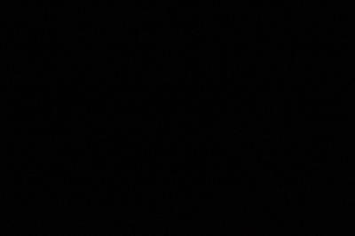 2011-10 dark 066.jpg
