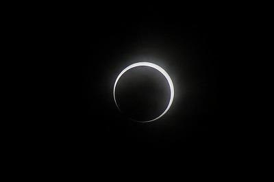 2012-05 eclipse 3rd rt (1).jpg