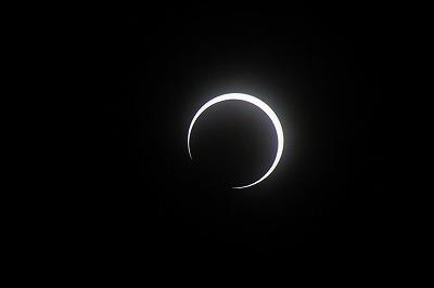 2012-05 eclipse 3rdafter rt.jpg