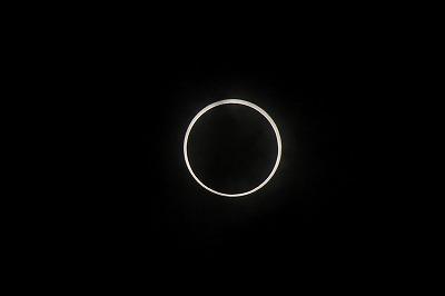 2012-05 eclipse ring rt (2).jpg