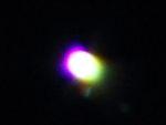 2013-02-18-250-200msideLR-014tr.JPG