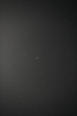 2013-0422-peraesepe-lcm40mmx4-ds.jpg