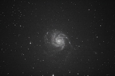 M101 2012-08-06-2.jpg