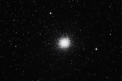 M13 2012-07-17-4(8 of 10frs 30s iso6400).jpg