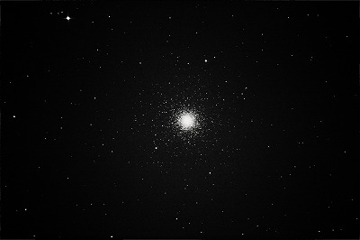 M3 2012-07-30-4(8of10frmsx2 10s and 15s iso3200).jpg