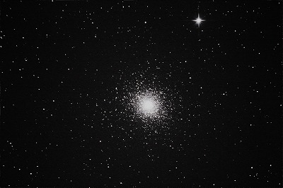 M5 2012-07-17-3(6 of 8frs 60s iso6400).jpg