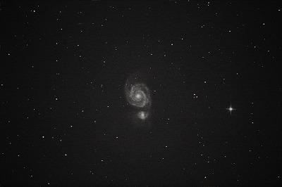 M51 2012-08-07-1.jpg