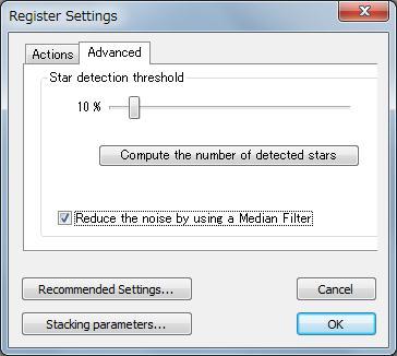 RegisterSettings.jpg