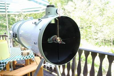 SE250-heater.jpg