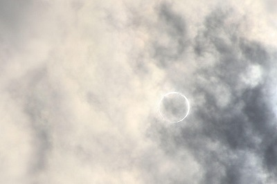 eclipse lc-mod.jpg
