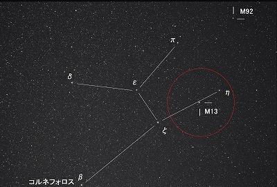 hercules_20180804_dsrsm3-1.jpg