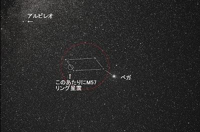 lyra_20180817_f45mm_dstrm4-2.jpg