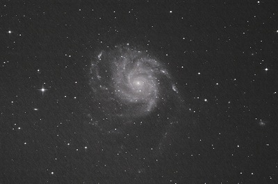 m101-6400-60s-ft-ds-trnr.jpg