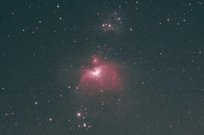 m42-250mx4-12ftbidstctr-21.jpg