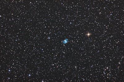 m76-20121017-ftbids-2.jpg