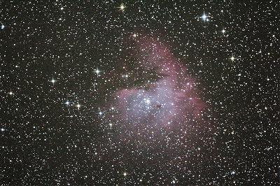 n281-20121017-1psds.jpg