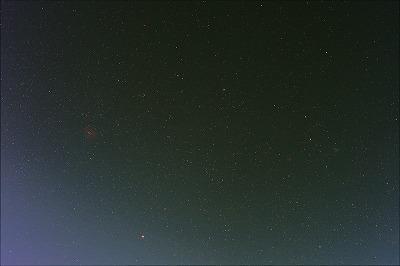 ori-gem1-40mcls0211ftbidstc.jpg