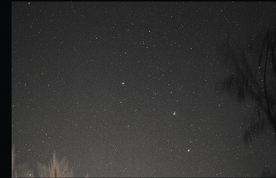 ursa_major_20180804_(EOSM5_45mm_Av6.3_28.4sx19frms_iso6400_dkds)s.jpg