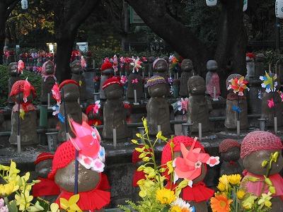 2005-01-zoujouji-jizou-007.jpg