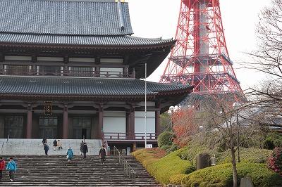 2013-12-zoujouji-010.jpg