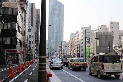 2014-04-shinbashi-001.jpg