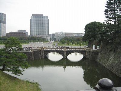 2009-10-nijuubashi-025.jpg