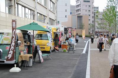 2012-04-skytree-007.jpg
