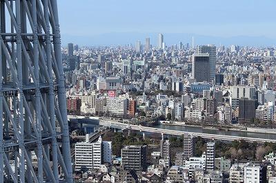 2013-02-soramachi-018.jpg