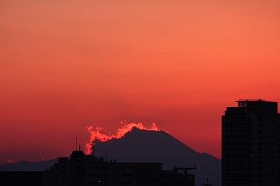 2013-02-takanawa-fuji-004-1.jpg