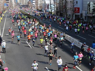 2016-02-tokyo-marathon-002tr.jpg