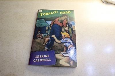 2017-02-tabacco_road-001.jpg